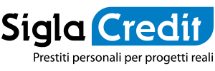Logo SiglaCredit