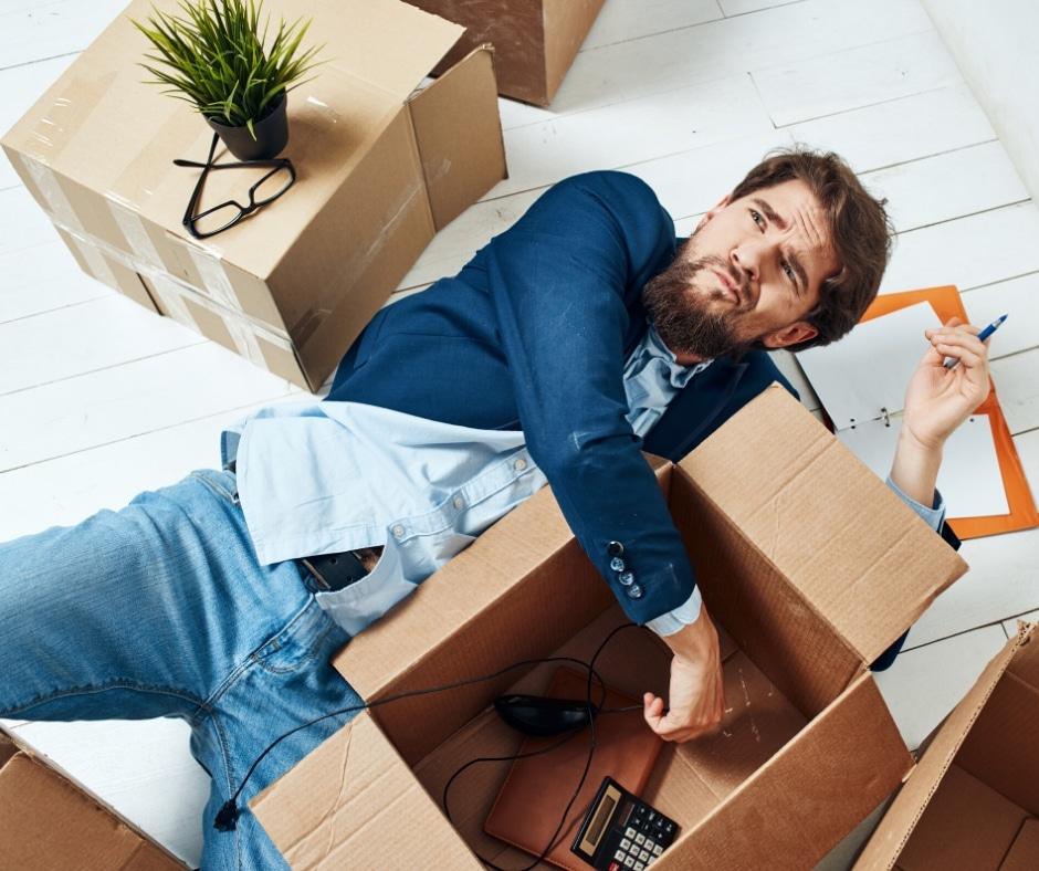 Cassa integrazione e prestito in corso: ecco cosa succede