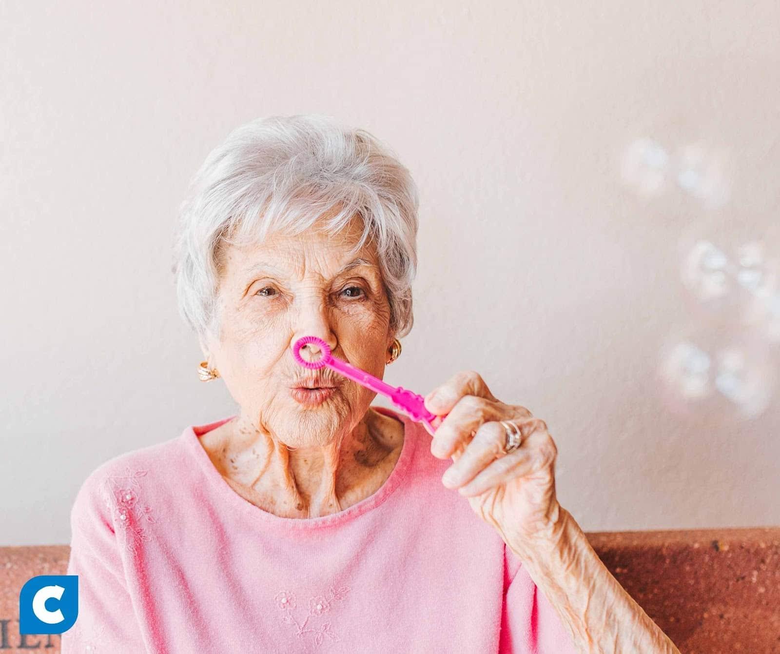La Cessione del Quinto per i Pensionati: richiederla è semplicissimo